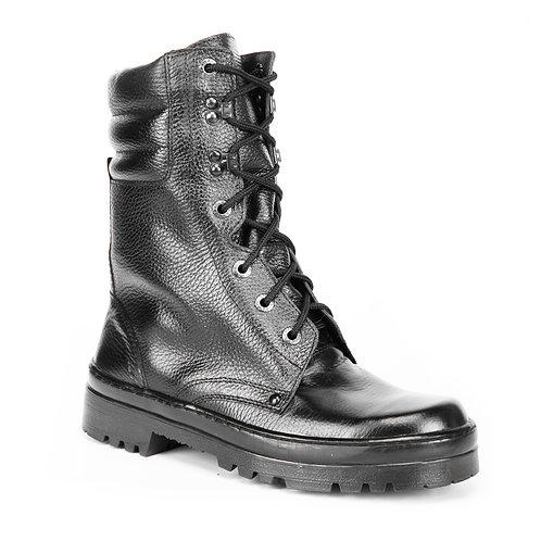 Ботинки Омон 701 тп