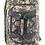 Thumbnail: Тактическая сумка-рюкзак Mr. Martin D-07