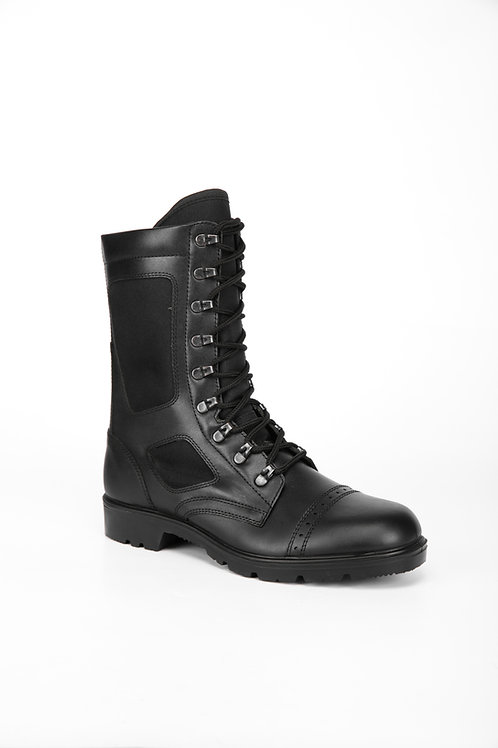 Ботинки Армия 004