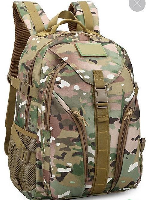 Тактический рюкзак Mr. Martin 5016