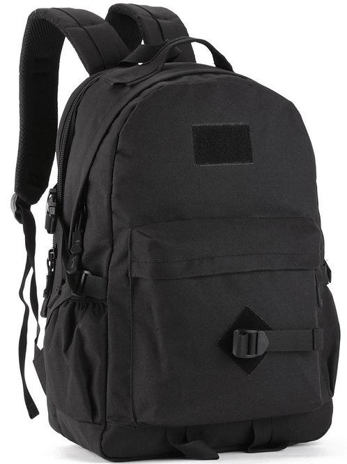 Тактический рюкзак Mr. Martin 5004
