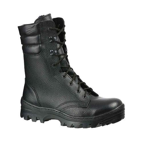 Ботинки ОМОН м 905