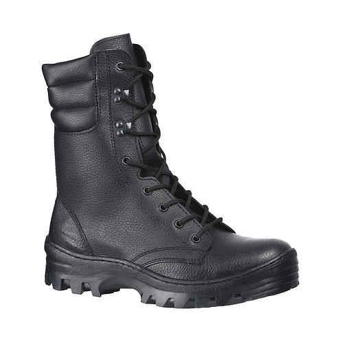 Ботинки ОМОН м 907