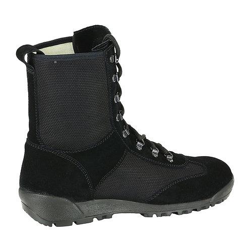 Ботинки КОБРА м12100
