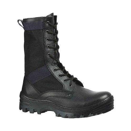Ботинки Тропик м.716