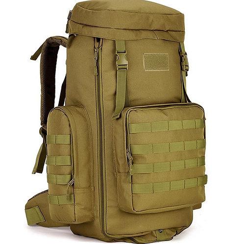 Тактический рюкзак Mr. Martin 5022
