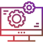 ICON_IT維運.png