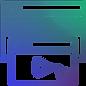 ICON_展場活動支援.png
