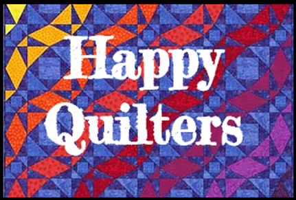 Happy Quilters.png