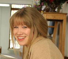 Melissa connell 2.jpg