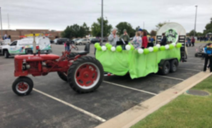 GAD Tractor.jpg