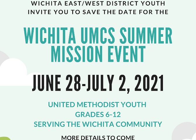 Wichita UMCS Summer Mission Event.png