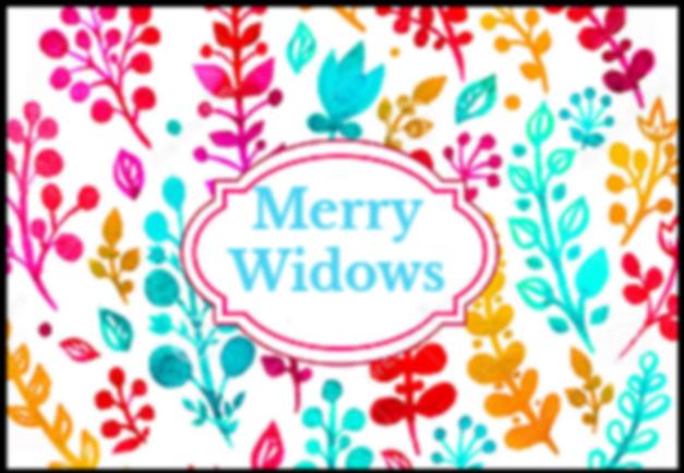 Merry Widows.png