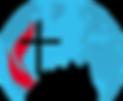 AUMC Logo.png