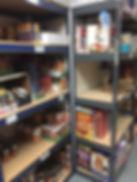Food Bank shelves 2.JPG