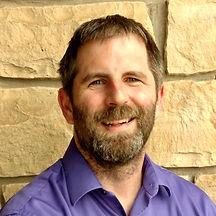 Pastor - Ryan Lynch.jpg