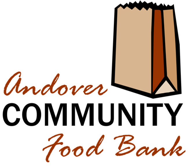 Food Bank Logo Online.jpg