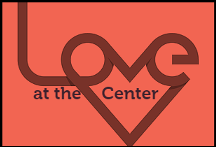 Love at the Center (2).png