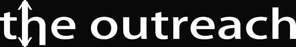 Outreach Logo_edited.png