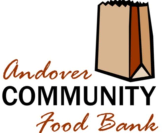 Food Bank Logo Online_edited.jpg