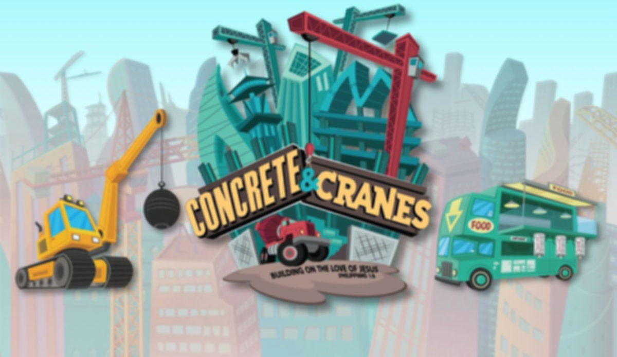 concrete%20and%20cranes_edited.jpg