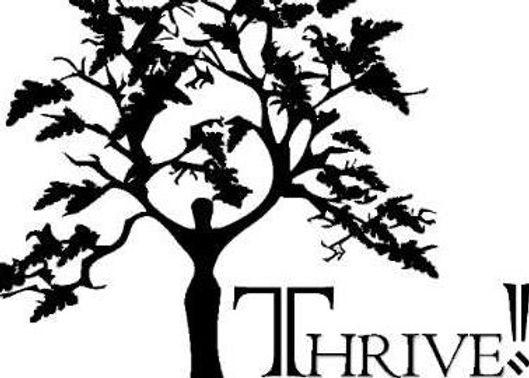 Thrive!_edited.jpg