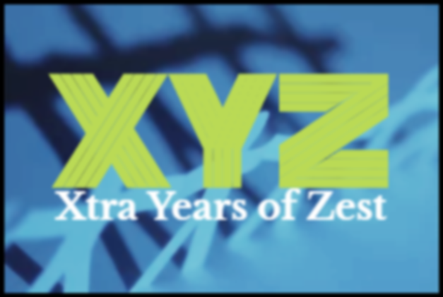 xYz Logo.png