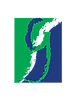 logo SMART-52.png