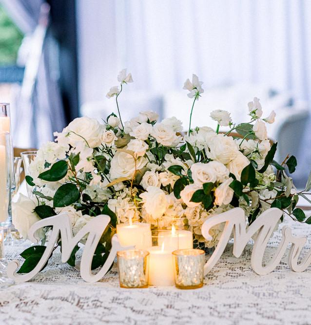 Mason-Wedding-Low-Res-114.jpg