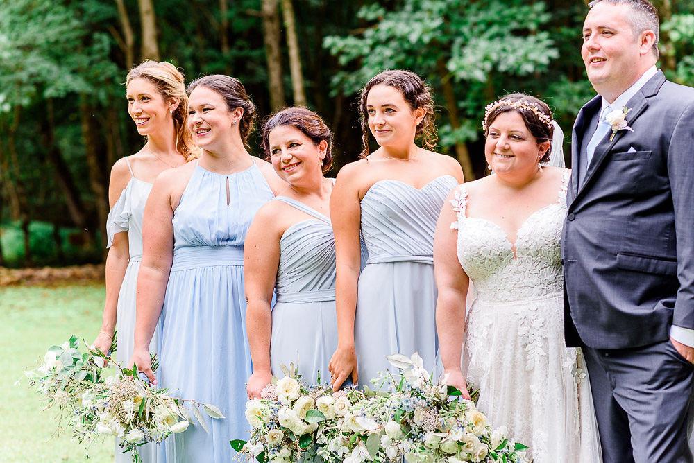 Mason-Wedding-atlanta-butterfly-pavilion.jpg