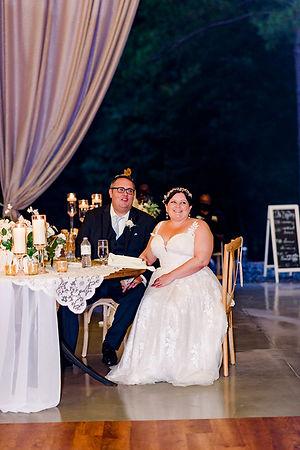 Mason-Wedding-Low-Res-1054.jpg