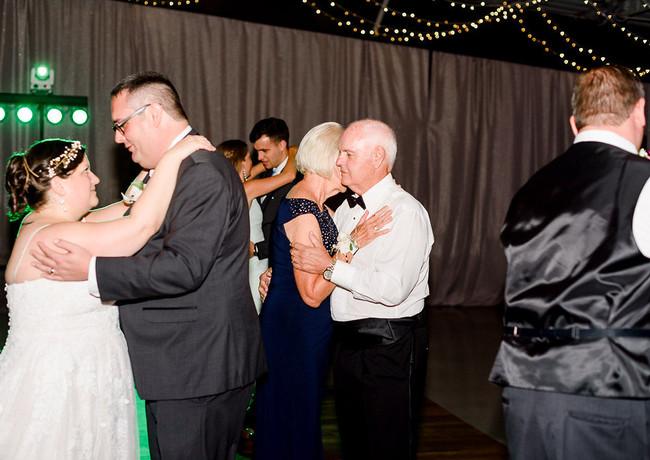 Mason-Wedding-Low-Res-1262.jpg