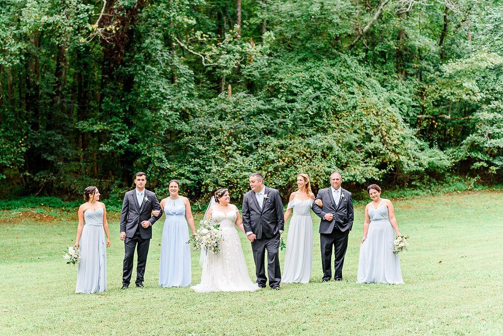 Mason-Wedding-Low-Res-617 (1).jpg