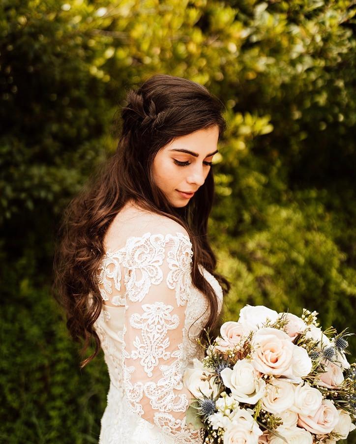 atlanta high end wedding planner heirlum