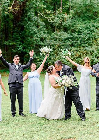 Mason-Wedding-Low-Res-624.jpg