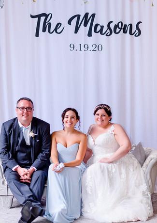 Mason-Wedding-Low-Res-960.jpg