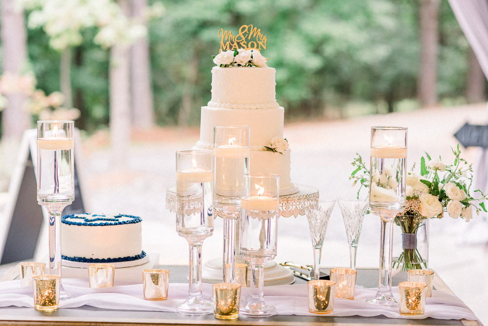 Mason-Wedding-Low-Res-109.jpg