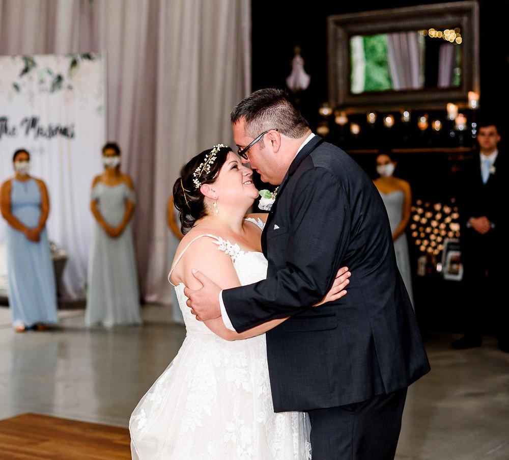 Mason-Wedding-Low-Res-1023.jpg