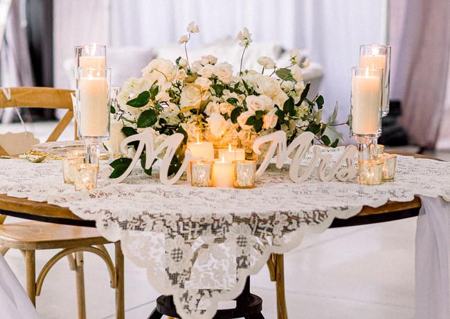 Mason-Wedding-Low-Res-113.jpg