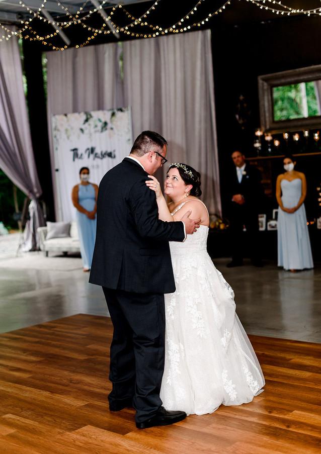 Mason-Wedding-Low-Res-1025.jpg