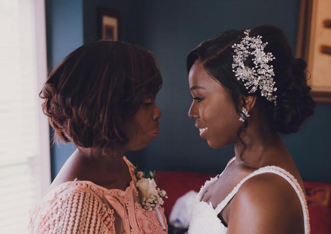 joanna eric atlanta wedding 3.jpg
