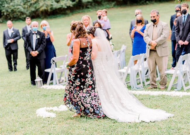 Mason-Wedding-Low-Res-717.jpg