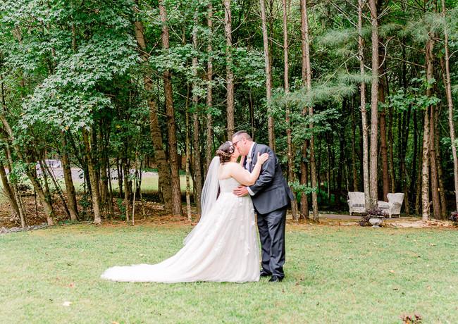 Mason-Wedding-Low-Res-257.jpg