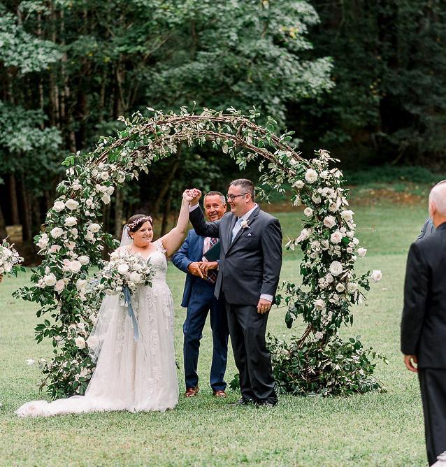 Mason-Wedding-Low-Res-788.jpg