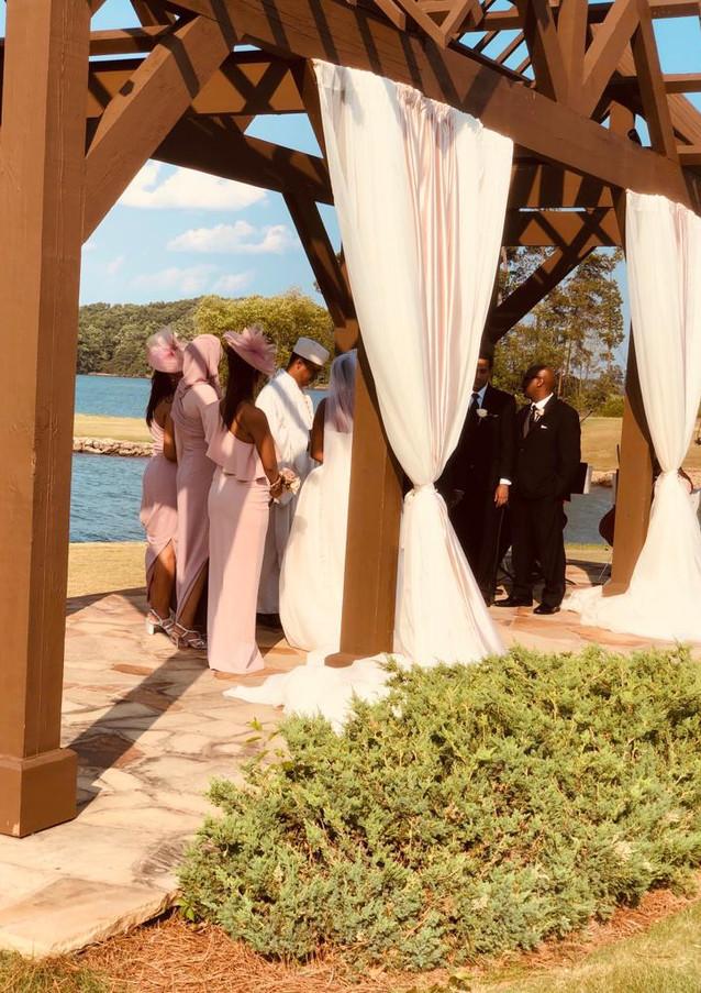 sine and yiliqal atlanta wedding 2.jpg