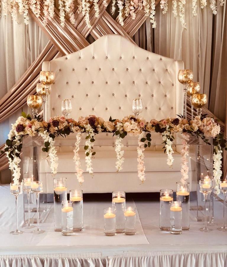 sine and yiliqal atlanta wedding 7.jpg