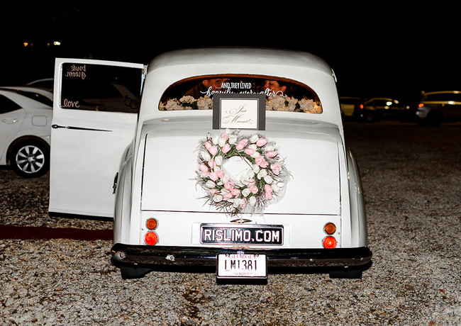 Mason-Wedding-Low-Res-1304.jpg