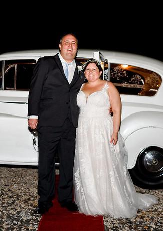 Mason-Wedding-Low-Res-1292.jpg