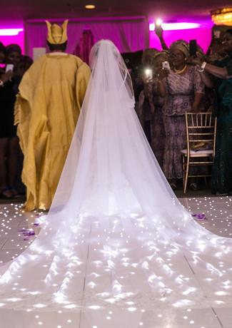 atlanta nigerian wedding planner heirlum