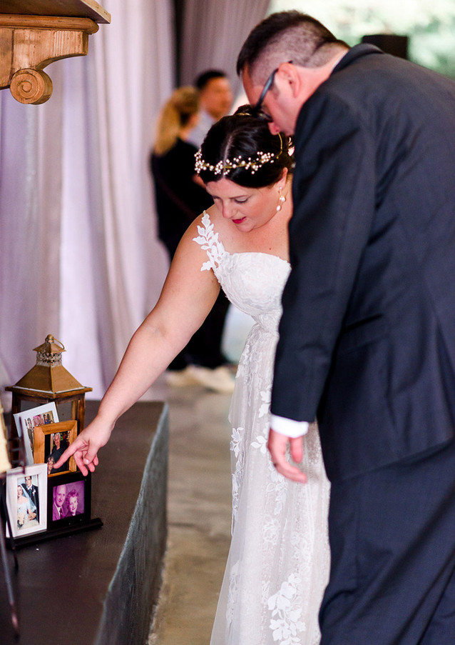 Mason-Wedding-Low-Res-954.jpg